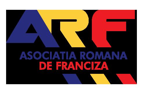 ASOCIATIA ROMANA DE FRANCIZA ARF