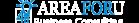 area4u-logo
