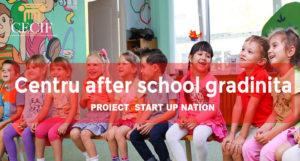 Centru after school gradinita 300x161 - Area4u