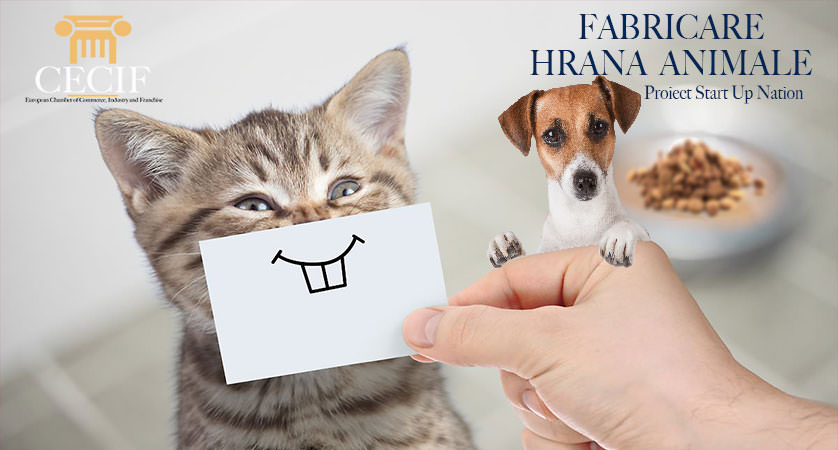 FABRICARE HRANA ANIMALE%EF%BB%BF - Home Area4u