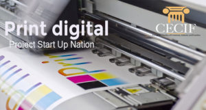 Print digital  300x161 - Area4u