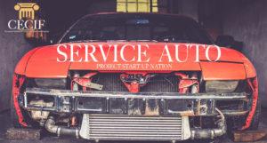 SERVICE AUTO 300x161 - Area4u
