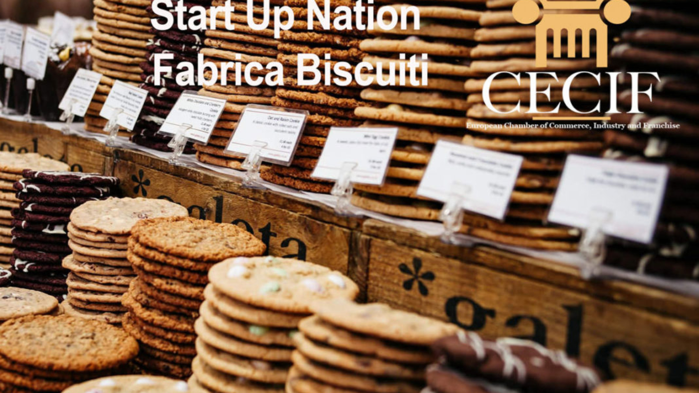 Start-Up-Nation-Fabrica-Biscuiti