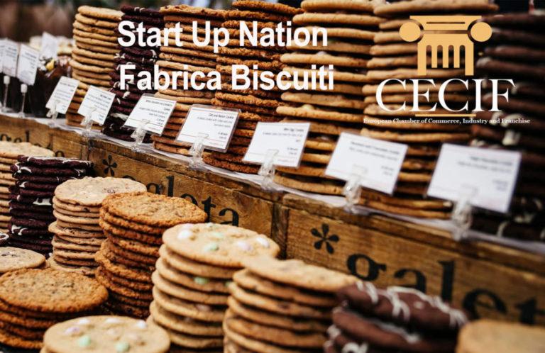 Start-Up-Nation-Fabrica-Biscuiti