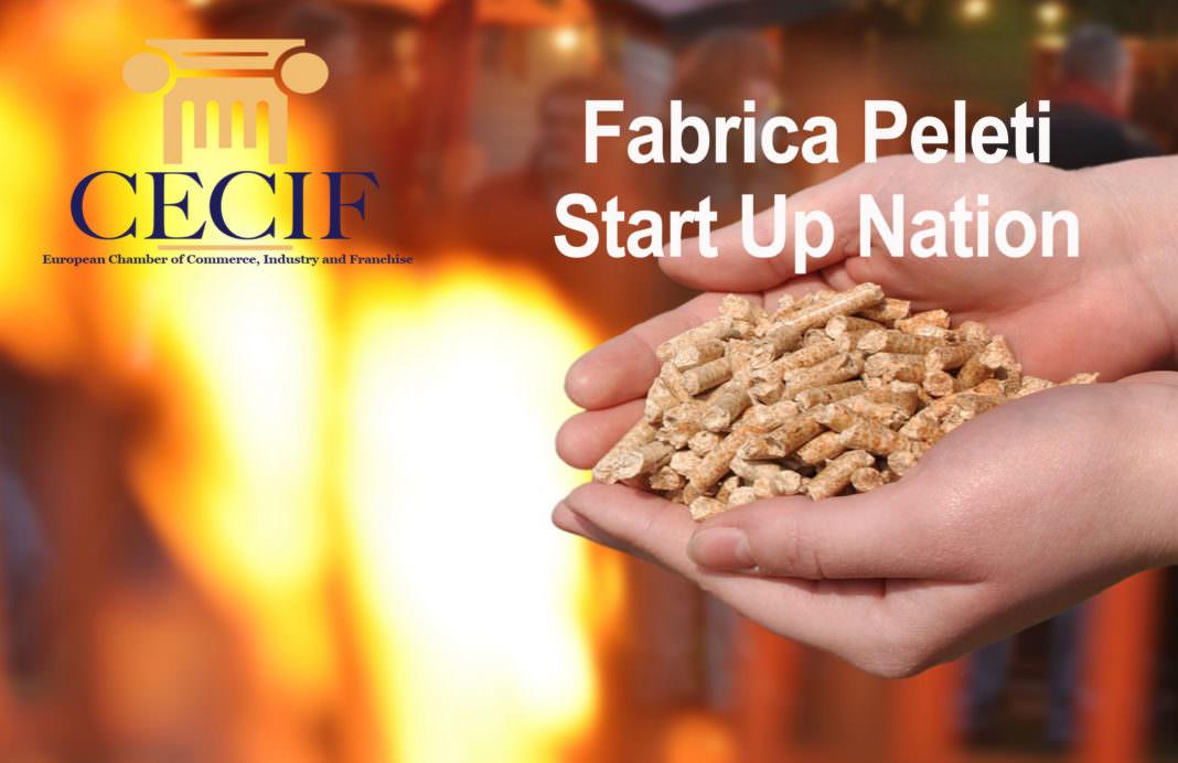 fabrica-peleti-start-up-nation