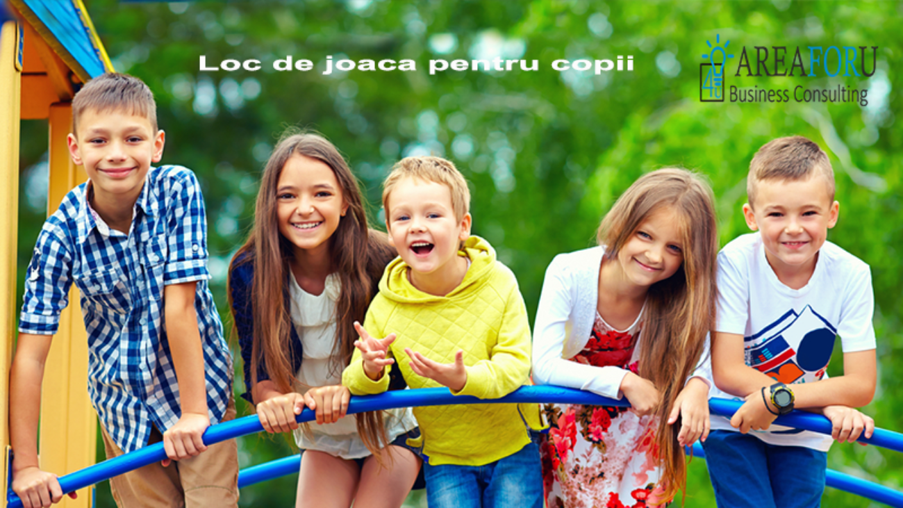 cropped-Loc-de-joaca-pentru-copii-Start-Up-Nation.png