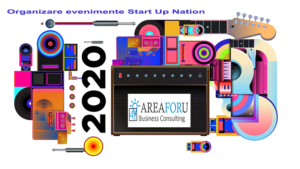 cropped Organizare evenimente Start Up Nation 300x169 - Home