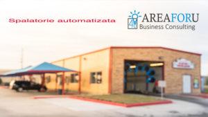 cropped Spalatorie automatizata Start Up Nation 300x169 - Area4u