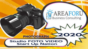 cropped Studio FOTO VIDEO Start Up Nation 300x169 - Area4u