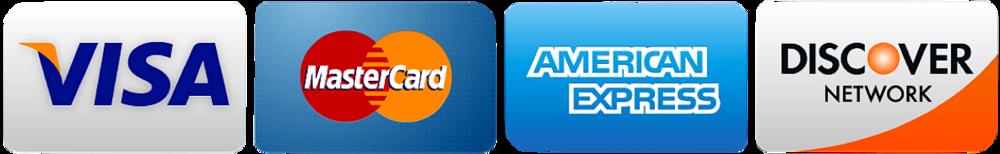 creditcards - Plata online comanda