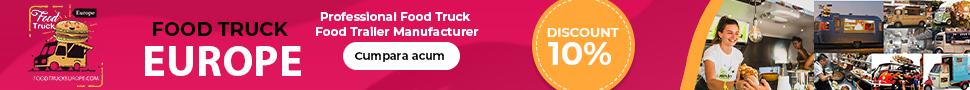 food-truck-